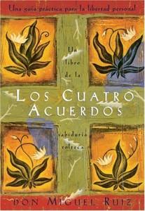 los-cuatro-acuerdos-toltecas-Miguel-Ruiz